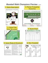 Sports Math Champions 3 Game Package Increase Proficiency In Math Fun