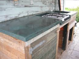 kitchen countertops and cabinets inspirational outdoor count