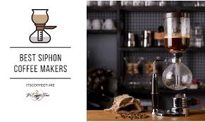 Shop for kitchenaid coffee maker parts today, from 4176430 to w10618857! Best Siphon Coffee Makers Vacuum Coffee Brewers 2021