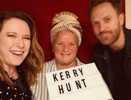 Episode 87   Building approvals, conflicts of interest & who's to blame for  construction issues?   Kerry Hunt, Manager Building Construction Team IW  Council — The Elephant in the Room Property Podcast   Australian real estate