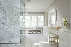 transitional bathroom ideas. Prepossessing Transitional Bathroom Ideas Images Of Study Room Charming Title O