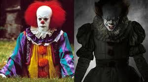 """Résultat de recherche d'images pour """"image ca clown"""""""