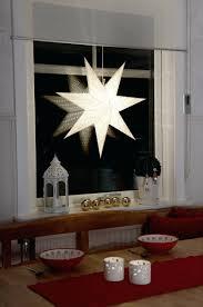 Fensterbank Dekoration Aussen