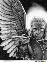 эскизы тату архангел михаил клуб татуировки фото тату значения