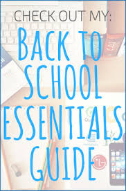 scholarships for low gpa weird scholarships back to school essentials
