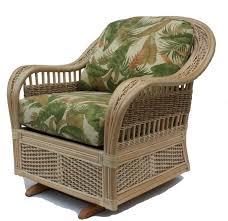 wicker sunroom furniture. sunroom furniture wicker paradise g