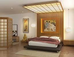 oriental bedroom asian furniture style. Oriental Interior Decorating Bedroom Ideas Asian Furniture Style