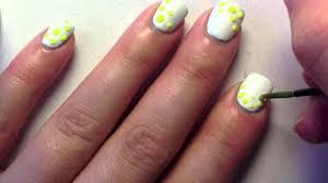 gel nail polish designs on natural nails | rajawali.racing