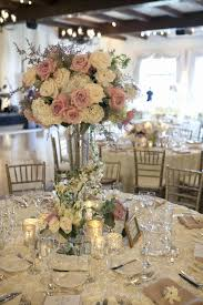 enchanting glass vases for wedding centerpieces frieze