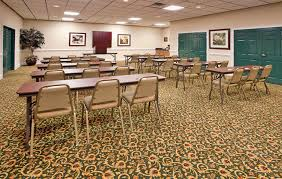 country inn suites by carlson summerville sc