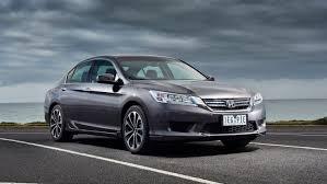 2015 honda accord sport. Beautiful 2015 For 2015 Honda Accord Sport M