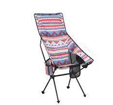 china outdoor furniture whole