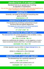 an equation a maths dictionary