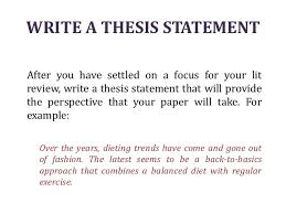 diet racism definition essay research paper how to write  definition essays on racism essay