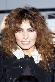 Loredana Bertè, 60 anni di look e provocazioni - 07loredana-berte90-lp_su_vertical_dyn