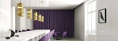 modern designer lighting. Magnificent Crystal Chandeliers By Marchetti Modern Designer Lighting