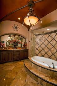 Bathroom Remodeling Lancaster Pa Exterior Interesting Inspiration Design