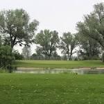 Airport Golf Course in Cheyenne, Wyoming, USA | Golf Advisor