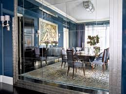 blue dining room set. 10 Spectacular Dining Room Set Ideas That You Will Covet ➤ Discover The Season\u0027s Newest Designs Blue