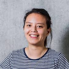 Jennifer HUYNH | Postdoctoral fellow | Olivia Newton-John Cancer Research  Institute, Melbourne | Cancer and Inflammation