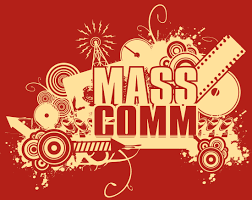 mass communication essay our work role of mass communication essay