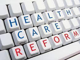 essay benefits of technology in health care
