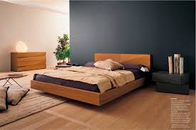 home furniture catalogue double bed frame for modern house sundanis