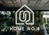 home+no+eight