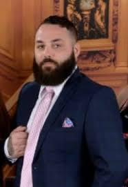 Callahan Lovecchio Law Office - Matthew A. Diemer, J.D. Matt is ...