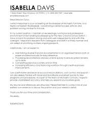Ideal Cover Letters Cover Letter Length Trend Ideal Cover Letter