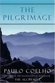 the pilgrimage by paulo coelho dark chest of wonders the
