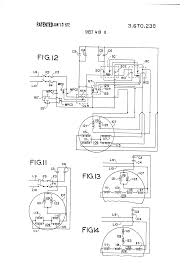 ronk phase converter wiring diagram wiring diagram 3 Phase Rotary Converter Wiring Diagram ronk phase converter wiring diagram and us3670238 4 png three phase rotary converter wiring diagram