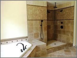 retile bathroom large size of home floor tile ideas bathroom tile installation black ceramic tile average cost to retile bathroom shower