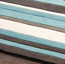 brown and blue area rug brown blue tan area rug home design ideas intended for and