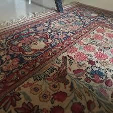 the carpet cellar persian carpets and rugs wool and silk