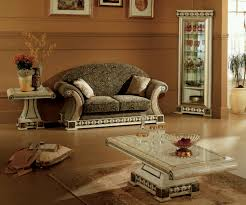 Interior Decorated Living Rooms The Simple Living Rooms Have More Design Ideas To Decorate The