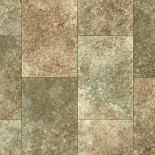 slate effect floor tiles uk stone look sheet vinyl flooring inspirational innovative wood new plank that stone look kitchen floor tiles