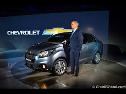 2018 chevrolet beat. perfect chevrolet chevrolet beat essentia walkaround video from auto expo inside 2018 chevrolet beat