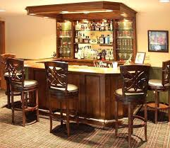Custom home bar furniture Bar Stools Drawing Room Bar Drawing Room Bar Furniture Mini Custom Wooden Home Bar Painted Furniture Bistro Table Advicepinioncom Drawing Room Bar Drawing Room Bar Furniture Mini Custom Wooden Home