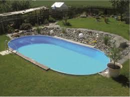 Aufstellpool und Einbaupool - Swimmingpool