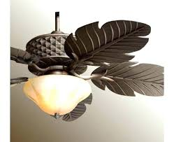 leaf ceiling fan. Palm Leaf Ceiling Fan Replacement Blades Best Tropical Fans Dream D