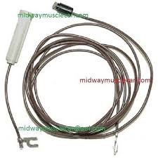 1969 pontiac gto wiring diagram 68 gto dash wiring diagram photo album wire diagram images 68 gto dash wiring harness image