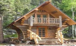 Small Picture Cabin Additionally Small Log Cabin Kits On Prefab Log Cabin Homes