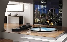 amazing bathrooms. amazing bathrooms and the überraschend bathroom decor ideas very unique great for your home 4 o