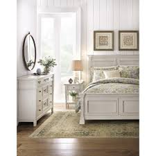 white bedroom furniture design. Contemporary Bedroom Top 56 Superb Dresser And Nightstand Set White Bedroom Furniture  Bed Design Intended R