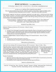 Elegant Related Skills Resume Resume Design