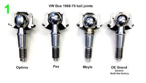 ball joint. image may have been reduced in size. click to view fullscreen. ball joint t