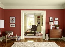 Small Picture Different Ways To Paint A Room 100 Interior Painting Ideas
