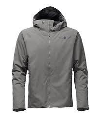 men's fuseform™ montro insulated jacket united states the north face profuse box 30l nm81452 men's fuseform™ montro insulated jacket