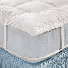 pillow top mattress pad. Queen Size Pillow Top Mattress Pad N